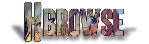 HBrowse - Browse By Type (Fully colored)